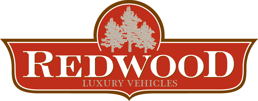 2019 Redwood Owners Group Rally